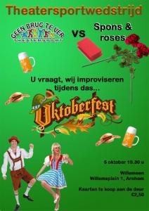 Poster TSW 5 oktober1png